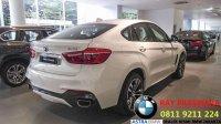 X series: [ Harga Terbaik ] All New BMW X6 xDrive 3.5i M Sport 2018 Dealer BMW (New bmw x6 3.5i M Sport.jpg)