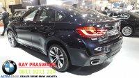 X series: Info Spesifikasi All New BMW X6 xDrive 3.5i M Sport 2018 Dealer BMW (dealer bmw jakarta.jpg)