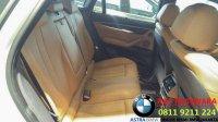 X series: Info Spesifikasi All New BMW X6 xDrive 3.5i M Sport 2018 Dealer BMW (interior all new bmw x6 3.5i M Sport.jpg)