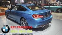 4 series: Info All New BMW 440i Coupe M Sport 2018 Harga Terbaik Dealer BMW (dealer bmw jakarta.jpg)