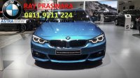 4 series: Info All New BMW 440i Coupe M Sport 2018 Harga Terbaik Dealer BMW (new bmw 440i coupe m sport 2018.jpg)
