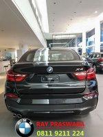 X series: Info All New BMW X4 xDrive 2.8i M Sport 2018 Harga Terbaik Dealer BMW (dealer bmw jakarta.jpg)