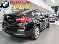 X series: Info All New BMW X4 xDrive 2.8i M Sport 2018 Harga Terbaik Dealer BMW (all new bmw x4 xdrive 2.8i m sport 2018.jpg)