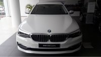 Jual 5 series: BMW 520d 2018 Termurah!! Limited Stock