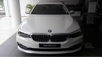 5 series: BMW 520d 2018 Termurah!! Limited Stock (IMG-20180501-WA0052.jpg)