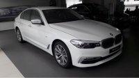 5 series: BMW 520d 2018 Termurah!! Limited Stock (IMG-20180501-WA0051.jpg)
