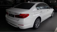 5 series: BMW 520d 2018 Termurah!! Limited Stock (IMG-20180501-WA0050.jpg)