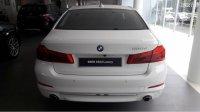 5 series: BMW 520d 2018 Termurah!! Limited Stock (IMG-20180501-WA0049.jpg)
