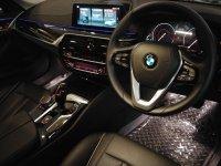 5 series: BMW 520d 2018 Termurah!! Limited Stock (IMG-20180501-WA0058.jpg)