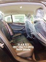 5 series: New BMW G30 520d Luxury 2017 (520d4.jpg)