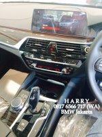 5 series: New BMW G30 520d Luxury 2017 (520d5.jpg)