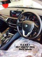 5 series: New BMW G30 520d Luxury 2017 (520d6.jpg)