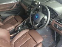 X series: Available BMW X1 sDrive 18i xLine 2019, Promo Extend Warranty (IMG_3190.JPG)