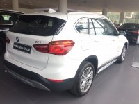 X series: Available BMW X1 sDrive 18i xLine 2019, Promo Extend Warranty (IMG_3194.JPG)