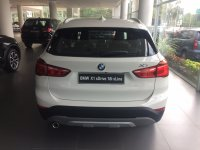 X series: Available BMW X1 sDrive 18i xLine 2019, Promo Extend Warranty (IMG_3195.JPG)