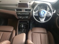 X series: READY BMW X1 sDrive 18i xLine 2018 (IMG_3193.JPG)