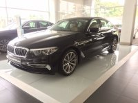 5 series: READY 2018 BMW G30 520i Luxury, Special Price (IMG_3386.JPG)
