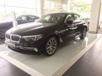 5 series: READY 2018 BMW G30 520i Luxury, Special Price (IMG_3386.JPG)