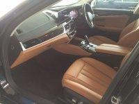 5 series: READY 2018 BMW G30 520i Luxury, Special Price (IMG_3389.JPG)