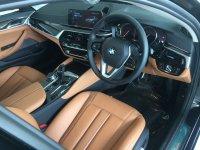 5 series: READY 2018 BMW G30 520i Luxury, Special Price (IMG_3394.JPG)