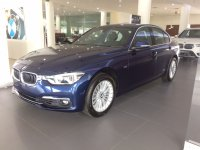 3 series: NEW BMW F30 320i Luxury 2018, Harga Spesial dan Extend Warranty (IMG_3401.JPG)