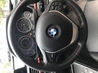 3 series: Jual BMW 320i F30 Sport 2015 Surabaya