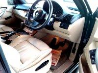 X series: BMW X5 jeep SUV 3.0Li (20180509_095150[1].jpg)