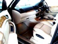 X series: BMW X5 jeep SUV 3.0Li (20180509_095207[1].jpg)