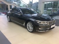 7 series: JUAL BMW 2016 G12 740 Li Pure Excellence Good Condition (IMG_3455.JPG)