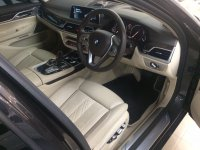 7 series: JUAL BMW 2016 G12 740 Li Pure Excellence Good Condition (IMG_3456.JPG)