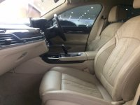 7 series: JUAL BMW 2016 G12 740 Li Pure Excellence Good Condition (IMG_3460.JPG)