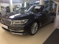7 series: JUAL BMW 2016 G12 740 Li Pure Excellence Good Condition (IMG_3463.JPG)
