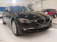 Jual 3 series: BMW 320i Luxury Dp Minim PROMO IIMS GIAS 2018