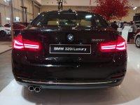 3 series: BMW 320i Luxury Dp Minim PROMO IIMS GIAS 2018 (IMG-20180424-WA0010.jpg)