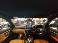 3 series: BMW 320i Luxury Dp Minim PROMO IIMS GIAS 2018 (IMG-20180424-WA0012.jpg)