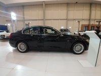3 series: BMW 320i Luxury Dp Minim PROMO IIMS GIAS 2018 (IMG-20180424-WA0013.jpg)