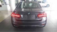 3 series: BMW 320 Sport Banyak Bonusnya PROMO IIMS GIAS 2018 (2018-05-09-PHOTO-00000113.jpg)