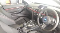 3 series: BMW 320 Sport Banyak Bonusnya PROMO IIMS GIAS 2018 (2018-05-09-PHOTO-00000114.jpg)