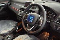 X series: BMW X1 2018 READY STOCK BONUS BERLIMPAH PROMO IIMS 2018 (IMG-20180410-WA0006.jpg)