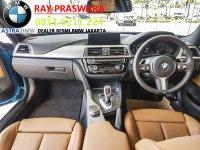 4 series: Info All New BMW 440i Coupe MSport 2018 Spesifikasi Interior Eksterior (interior all new bmw 440i coupe m sport 2018 f32.jpg)