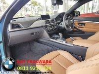 4 series: Info All New BMW 440i Coupe MSport 2018 Spesifikasi Interior Eksterior (interior all new bmw 440i coupe m sport 2018.jpg)