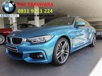 4 series: Info All New BMW 440i Coupe MSport 2018 Spesifikasi Interior Eksterior (eksterior all new bmw 440i coupe m sport 2018 f32.jpg)