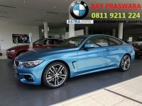 4 series: Info All New BMW 440i Coupe MSport 2018 Spesifikasi Interior Eksterior (ready stock bmw 440i coupe m sport 2018.jpg)