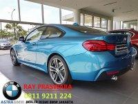4 series: Info All New BMW 440i Coupe MSport 2018 Spesifikasi Interior Eksterior (bmw 440i coupe 2018.jpg)
