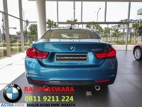 4 series: Info All New BMW 440i Coupe MSport 2018 Spesifikasi Interior Eksterior (all new bmw 440i coupe m sport 2018 f32.jpg)