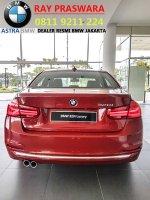 3 series: Promo Terbaik All New BMW 320i Luxury 2018 Bunga 0% 4 Tahun Dealer BMW (dealer bmw jakarta astra bmw cilandak.jpg)