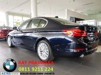 5 series: All New BMW 530i Luxury 2018 Promo Harga Terbaik Dealer BMW Jakarta (promo bmw 530i 2018 g30.jpg)