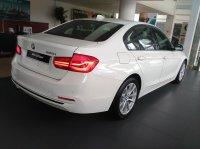 BMW 3 series: 320i Sport New Profile 2018 TDP 60 JT Saja (IMG_0318-1651x1238.JPG)
