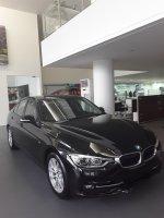 Jual BMW 3 series: 320i Sport TDP RENDAH