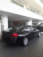 BMW 3 series: 320i Sport TDP RENDAH (20170727_172322-1238x1651.jpg)